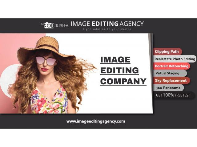 Real Estate Image Editing and HDR Blending Services - 1